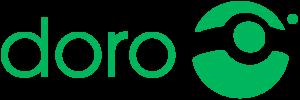 Doro_logo