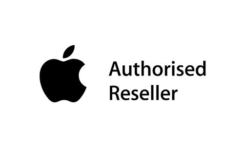 apple_reseller_logo