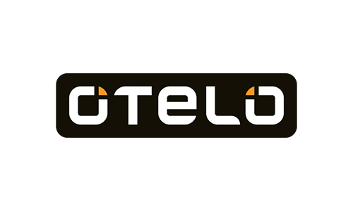 otelo_logo