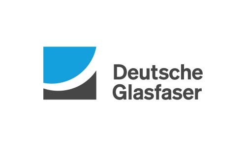 deutsche_glasfaser_logo